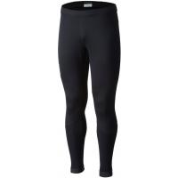 Columbia TITAN TIGHT WIND BLOCK - Pánské běžecké kalhoty