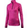 Dámský pulovr pro chladnější počasí - Klimatex YRSA - 1