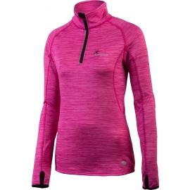 Klimatex YRSA - Dámský pulovr pro chladnější počasí
