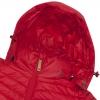 Dámská bunda - Northfinder KIRSTIE - 5