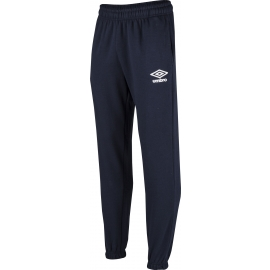Umbro FLEECE JOGGER