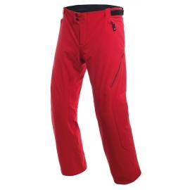 Dainese HP1 P M1 - Pánské lyžařské kalhoty