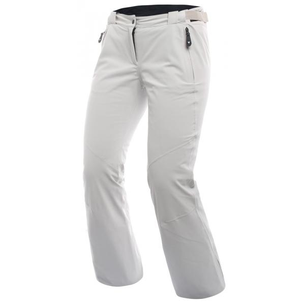 Dainese HP2 P L1 - Dámské lyžařské kalhoty
