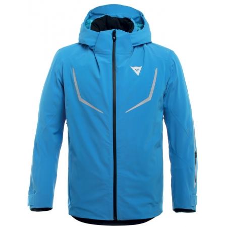 Pánská lyžařská bunda - Dainese HP2-M2