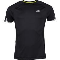 Lotto X RIDE II TEE - Pánské sportovní triko