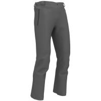 Colmar MENS PANTS - Pánské lyžařské kalhoty