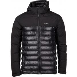 Head COOPER - Pánská zimní bunda