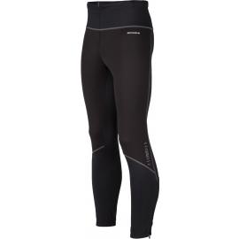 Arcore MARYLIN - Dámské běžecké kalhoty