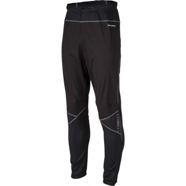 Arcore IRVING - Pánské běžecké kalhoty