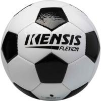 Kensis FLEXION5 - Fotbalový míč