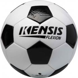 Kensis FLEXION5