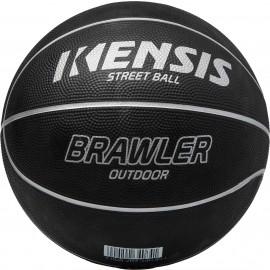 Kensis BRAWLER5