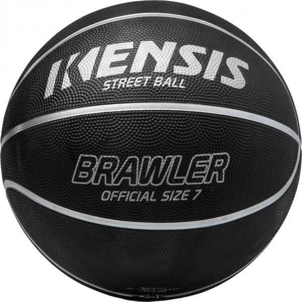 Kensis BRAWLER7 - Basketbalový míč