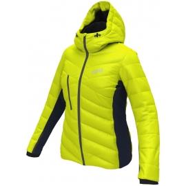 Colmar LADIES JACKET - Dámská lyžařská bunda