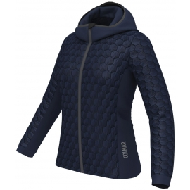 Colmar LADIES JACKET - Dámská bunda