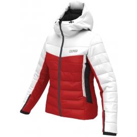 Colmar LADIES SKI JACKET DOWN - Dámská lyžařská péřová bunda