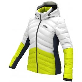 Colmar LADIES SKI JACKET DOWN - Dámská lyžařská bunda