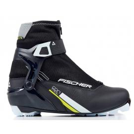 Fischer XC CONTROL - Kombi běžecké boty