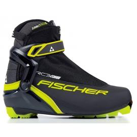 Fischer RC3 COMBI - Kombi běžecké boty