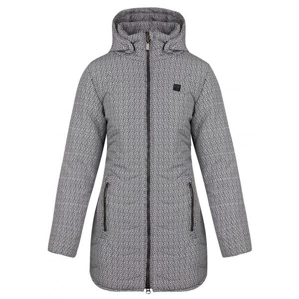 Loap TOSKA - Dámský zimní kabát