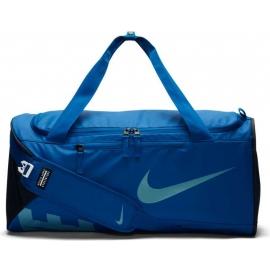 Nike ALPH ADPT CRSSBDY DFFL-M
