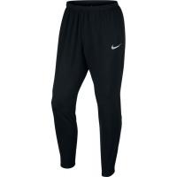 Nike DRY ACADEMY - Pánské fotbalové kalhoty