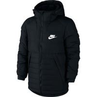 Nike SPORTSWEAR JACKET - Pánská bunda