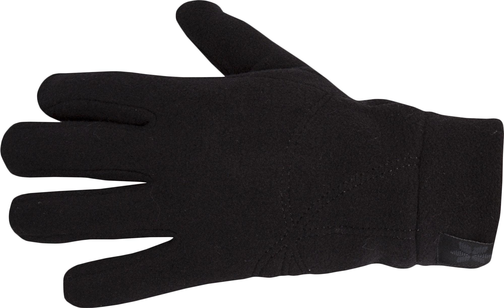 Dámské fleecové rukavice 7df8b5e244