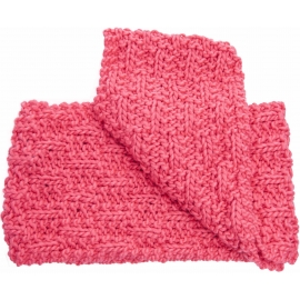 Willard DORA - Dámská pletená šála
