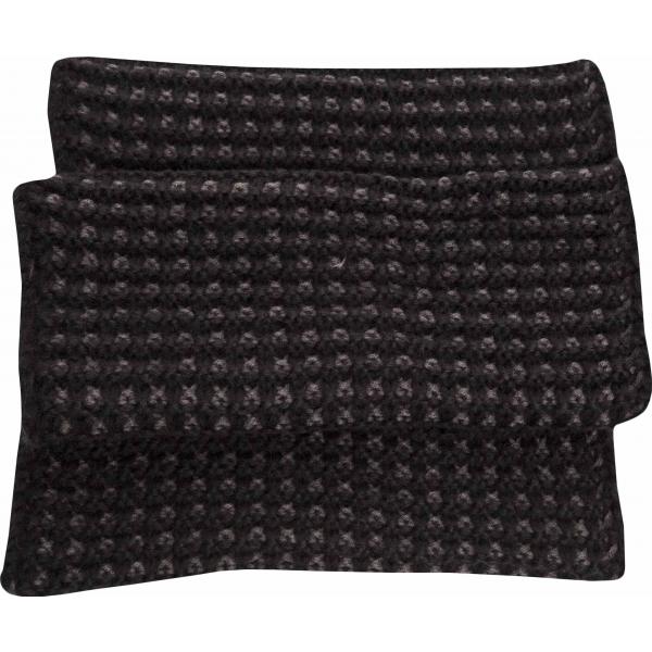 Willard NELL - Dámská pletená šála ad050f433f