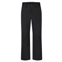 Loap LUMIK - Pánské softshellové kalhoty