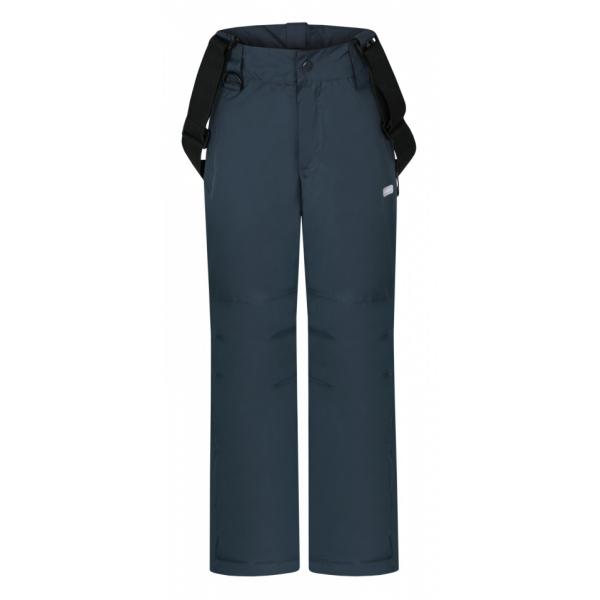 Loap ZAJKA - Dětské lyžařské kalhoty