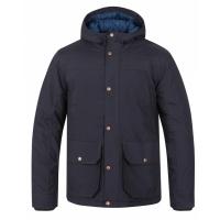Loap NEBIO - Pánská zimní bunda