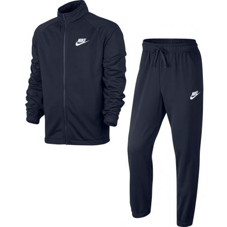 Pánská tepláková souprava - Nike SPORTSWEAR TRACK SUIT