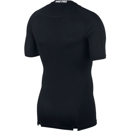 Pánské triko - Nike PRO TOP - 2