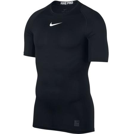 Pánské triko - Nike PRO TOP - 1