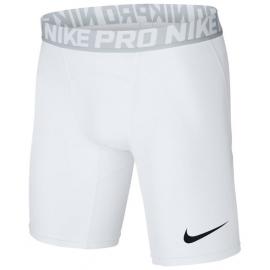 Nike PRO SHORT - Pánské šortky