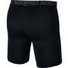 Pánské šortky - Nike PRO SHORT - 2