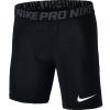 Pánské šortky - Nike PRO SHORT - 1