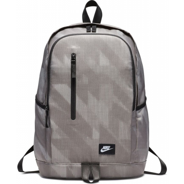 Nike ALL ACCESS SOLEDAY - Pánský batoh 727eceb883