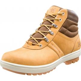 Helly Hansen MONTREAL - Pánská zimní obuv
