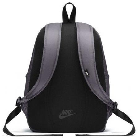Pánský batoh - Nike ALL ACCESS SOLEDAY - 9