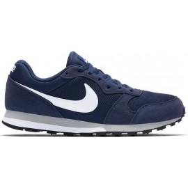 Nike MD RUNNER 2 - Pánská obuv pro volný čas