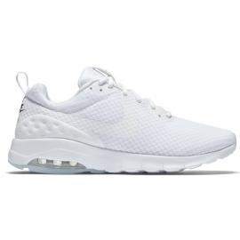Nike AIR MAX MOTION LW - Pánské tenisky