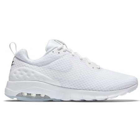 Pánské tenisky - Nike AIR MAX MOTION LW - 1