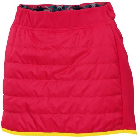 Dámská sukně - Sportful RYTHMO SKIRT
