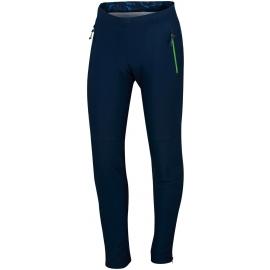Sportful RYTHMO PANT - Pánské kalhoty