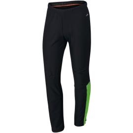 Sportful SQUADRA WS PANT - Pánské kalhoty