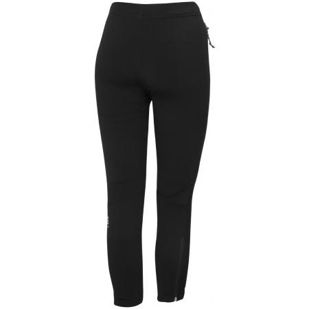 Dětské kalhoty - Sportful ENGADIN PANT JNR - 2