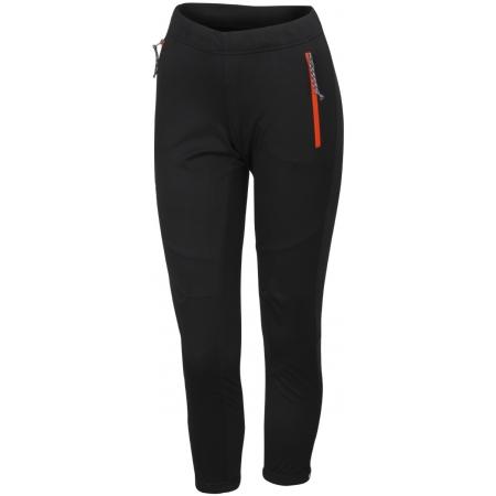 Dětské kalhoty - Sportful ENGADIN PANT JNR - 1